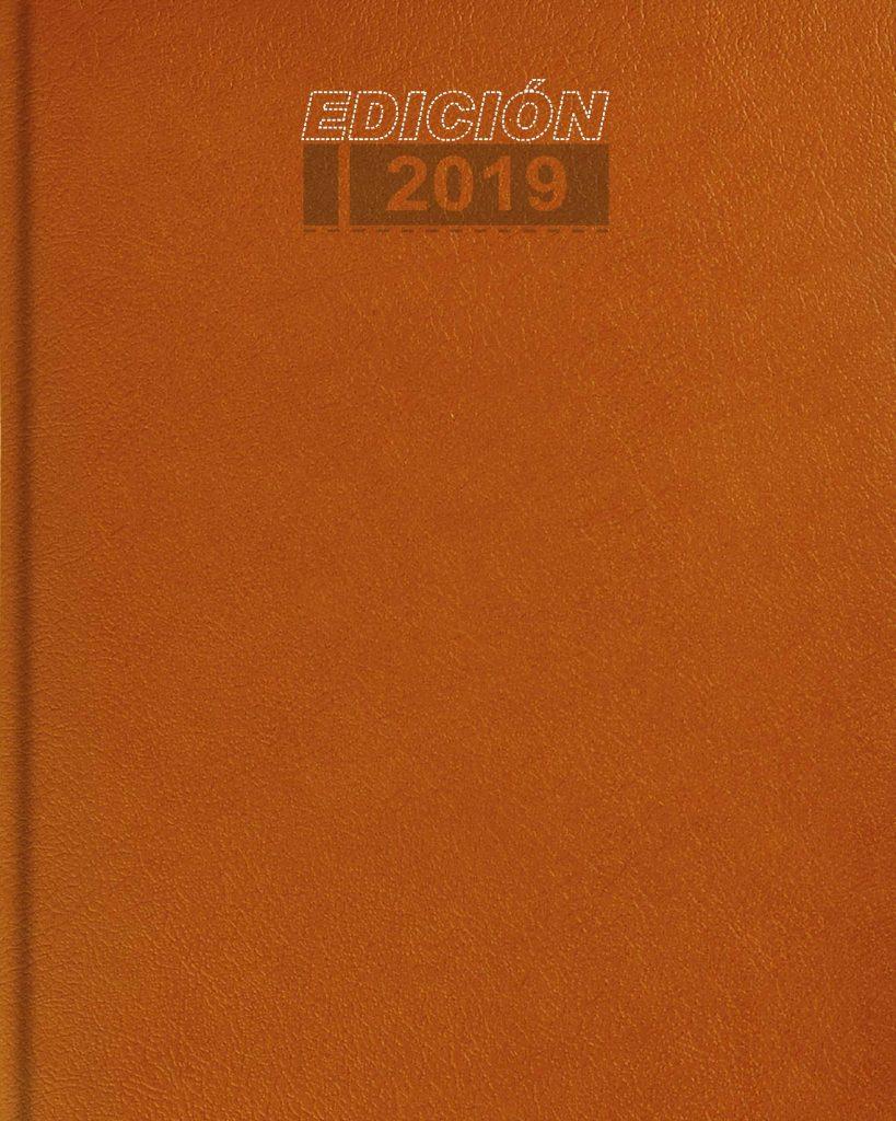 Catalogo Edición 2019